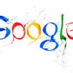 Gugl pod optužbama za utaju poreza