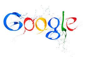 Google zabranio aplikacije za rudarenje kriptovaluta