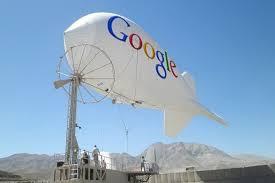 Mozila se snalazi i bez Googla