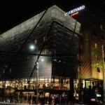 Hotel sa četiri zvjezdice u Beogradu, za biznismene, turiste