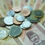 Povećanje javnih prihoda