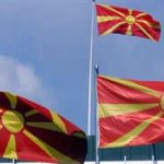 MMF i hvali i upozorava Makedoniju