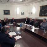 Potpisani ugovori o kupoprodaji zemljišta u Poslovnoj zoni Ramići