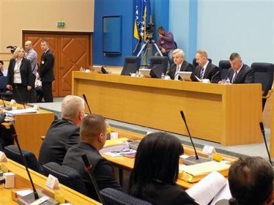 Cilj strategije povećanje stranih ulaganja u Srpsku