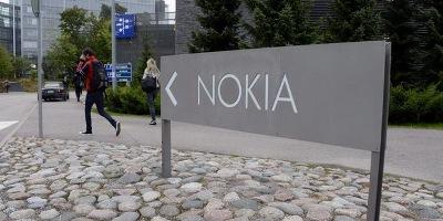 Nokia otpušta između 10 i 15 hiljada zaposlenih