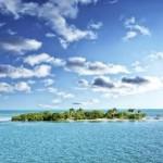 Nema zainteresovanih za rad na ostrvu i platu od 1.500 evra
