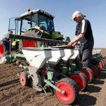 Poljoprivrednici traže podsticaje, prijete blokadom puteva
