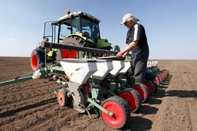 Ružičić: Pomoći poljoprivrednicima kroz podsticaje