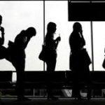 EU demantuje bh. vlasti: Veliki pad broja zaposlenih u BiH