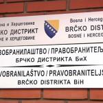 Brčko podiglo devet tužbi protiv Bobar banke