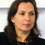Proskurjakova: Raskid aranžmana sa MMF-om ugrozio bi reformske procese