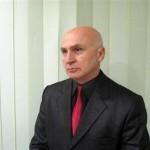 Salimović: Prioritet konferencije definisanje korištenja resursa