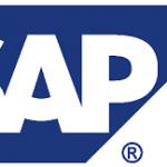 SAP premašio sva očekivanja