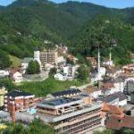 Srebrenica: Hotel počinje sa radom do jula
