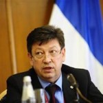 Smijenjen direktor Agencije za privatizaciju Srbije?