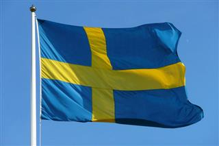 Šveđani suviše redovno plaćaju porez, suficit se broji u milijardama