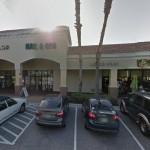 Srpska se zadužuje u trgovačkom centru na Floridi!
