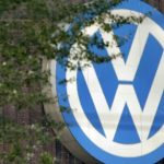 VW odlaže investicije u Kini zbog troškova skandala