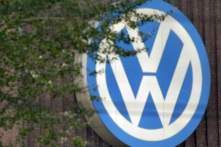 VW:Odšteta vlasnicima u iznosu izgubljene vrijednosti vozila