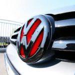 Nakon VW-ovog skandala Nijemcima još bolje