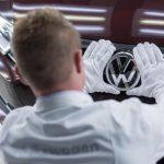 Skandal nagrizao globalnu prodaju VW grupacije za 2,2 odsto