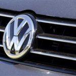 VW-ovi brendovi pogođeni skandalom doživjeli pad prodaje