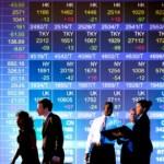 Wall Street snažno porastao, sve vjerovatnije povećanje kamata