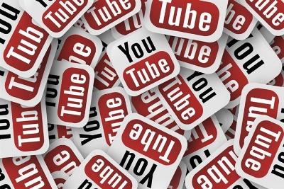 YouTubeu prijeti kazna i do 200 miliona dolara