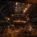 Željezara: Visoka peć 2 neće obustaviti rad
