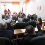 Podrška održavanju investiciono-razvojne konferencije