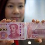 Bankomati u Kini ne prihvataju novu novčanicu od 100 juana