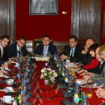 Srbija prošla treću reviziju stendbaj aranžmana