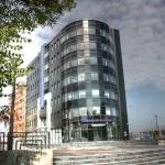 CAPITAL otkriva kako je opljačkana Balkan Investment Banka