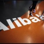 Alibaba ulaže 2,9 milijardi dolara u lanac hipermarketa