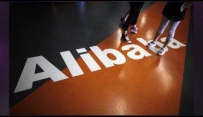 """""""Alibaba"""" u Zadru želi da izgradi distributivni centar za Evropu"""