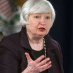 Fed zadržala referentnu kamatnu stopu na postojećem nivou