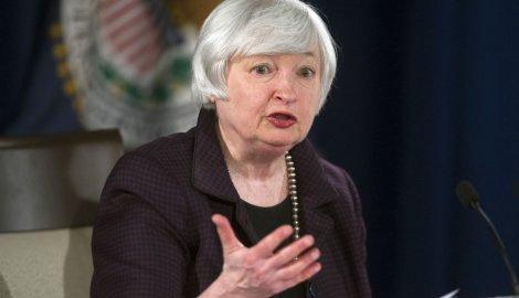 Na sastanku Feda najavljeno podizanje kamate