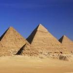 Koliko bi poznate turističke atrakcije koštale danas?