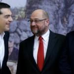 Cipras: Kreditori da budu solidarni