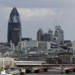 Šefovi trećine britanskih giganata ne žele iz EU