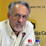 Bušatlija: Prodaja Telekoma nije od javnog interesa