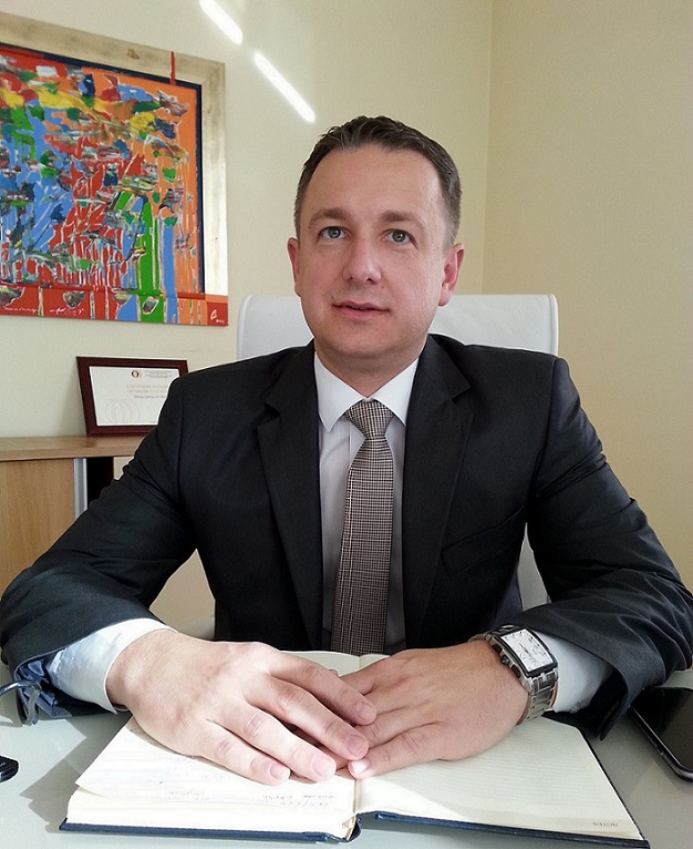 """Mićić: """"Popisujemo svu imovinu i obaveze """"Banke Srpske"""""""""""
