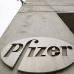 Pfizer seli dio proizvodnje iz Australije u Hrvatsku