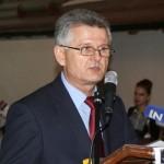 Anarhija u Šumama RS – Marić krši odluke Inspektorata i Ministarstva!!!