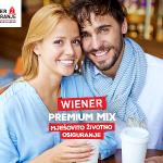 Wiener: Osigurajte lijepe trenutke