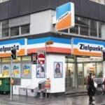 Austrijski Zielpunkt u stečaju, otkaz za 2.500 radnika