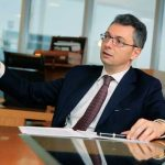 Picker novi generalni direktor Komercijalne banke Beograd