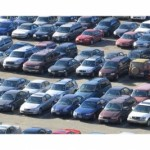 Hrvatska: Pod zalogom ili prinudnom naplatom 168 hiljada vozila