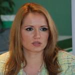 Malešević: Jače vezati obrazovanje sa tržištem rada