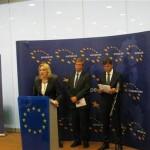 Cvijanović: Posvećenost vlasti Srpske sprovođenju agende